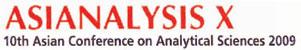 Asianalysis-X-logo