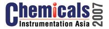 Chemical-Logo