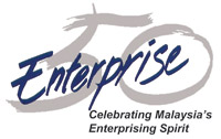Enterprise_50_Award-200x200