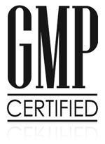 GMP-BW-Logo