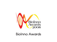 BioInno Awards 2008. Biofact Life was awarded the Gold Winner in the BioInno Award competition which organized by the Malaysian Ministry of Science, Technology and Innovation.
