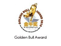 Biofact Life was awarded with the Golden Bull Award 2009, 2010 & 2011 which was the most representative annual business award that accredits and honors the best efforts and achievements of SMEs in Malaysia.