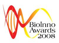 BioInno-Awards-2008