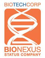 BioNexus-Status-Company