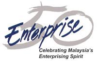 Enterprise_50_Award-200x200