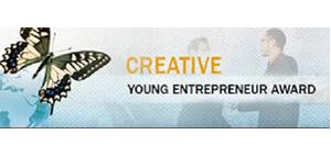 Creative-Young-Entrepreneur